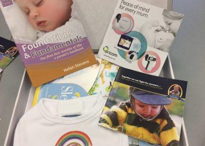 sudden-infant-death-australia